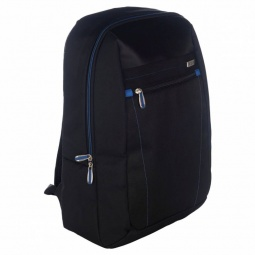 фото Рюкзак для ноутбука Targus Prospect Laptop Backpack 15.6