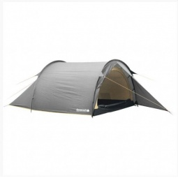 фото Палатка Greenell «Слайго 3». Цвет: серый