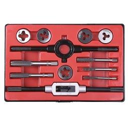 Купить Набор резьбонарезного инструмента Stayer Profi 28012-H12