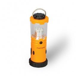 Купить Лампа кемпинговая AceCamp 1014