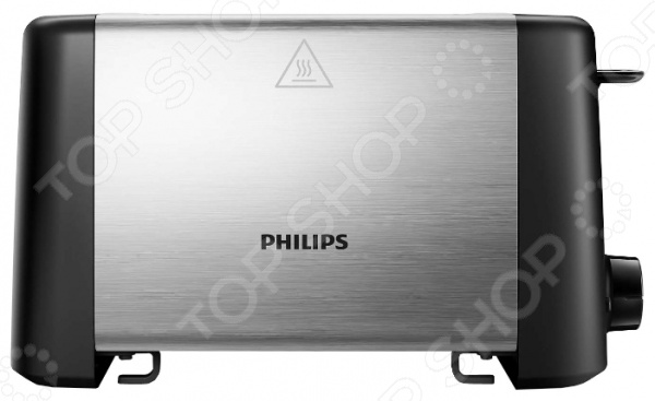Тостер Philips HD 4825/90 выставка munk 2019 07 14t15 00