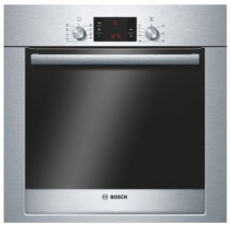 Купить Шкаф духовой Bosch HBB33C550