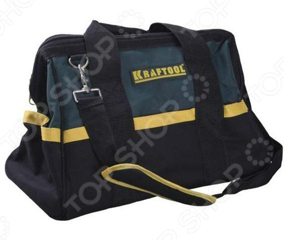 ����� ��� ����������� Kraftool 38713-16_z01