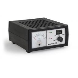 Купить Устройство зарядное ОРИОН Вымпел-20