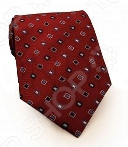 Галстук Mondigo 33544Галстуки. Бабочки. Воротнички<br>Галстук Mondigo 33544 это стильный мужской галстук бордового цвета из высококачественной микрофибры. Галстук давно стал неотъемлемым аксессуаром мужского гардероба. Многие мужчины, предпочитающие костюмы или же вынужденные носить их по долгу службы, знают, что галстук это способ придать индивидуальности. Правильно подобранный галстук может многое рассказать о его владельце: о вкусе, пристрастиях и характере мужчины. Галстук сделан из качественного материала, который хорошо держит узел.<br>