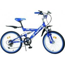 Купить Велосипед детский Top Gear Junior Boxer ВН20035