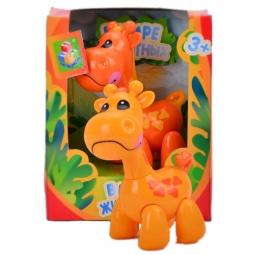 фото Фигурка 1 Toy «Жираф»