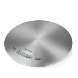 фото Весы кухонные Rondell RSDA-1800