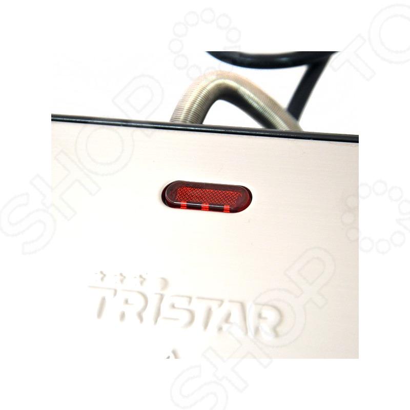 Электрогриль Tristar «Бавария»