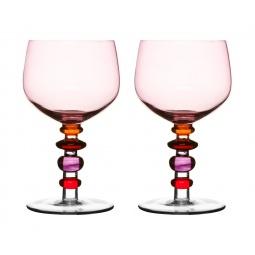 фото Набор бокалов для вина Sagaform Spectra