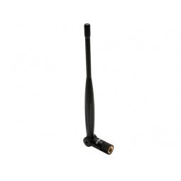 Купить Антена для Wi-Fi D-LINK ANT24-0502