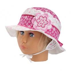 Купить Панама детская Shapochka ЯВ117263. В ассортименте