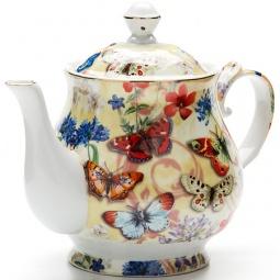 Купить Чайник заварочный Loraine LR-24576