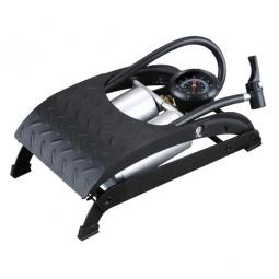 Купить Насос ножной Автостоп AB-52010