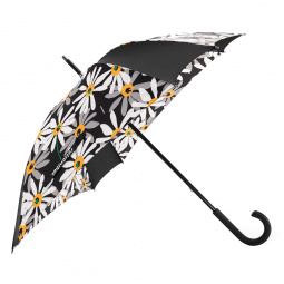 фото Зонт-трость Reisenthel Umbrella Margarite