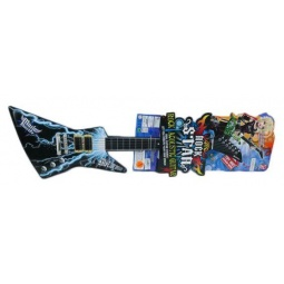 фото Электрогитара игрушечная Shantou Gepai «Рок»