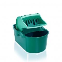 Купить Ведро для мытья полов с отжимом Leifheit PERFECT 55080