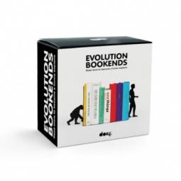 Купить Ограничитель для книг Doiy Evolution