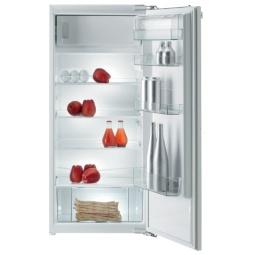 Купить Холодильник встраиваемый Gorenje RBI5121CW