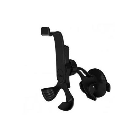 Купить Держатель для телефона Zipower PM 6607