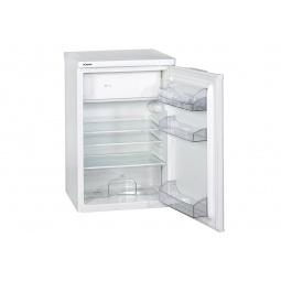 фото Холодильник Bomann KS 107.1