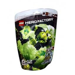 фото Конструктор LEGO Токсик реапа