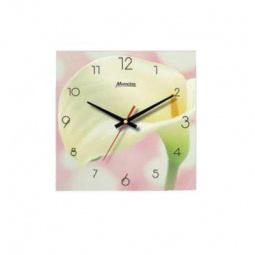фото Часы настенные Marmiton «Флора»