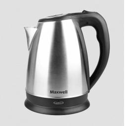 Купить Чайник Maxwell MW-1045