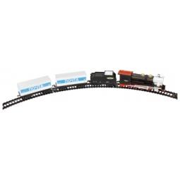Купить Железная дорога 1 Toy «Восточный Экспресс» Т54440