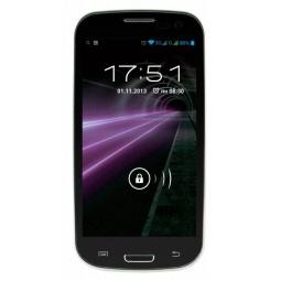 фото Смартфон Digma Linx 4.77 3G