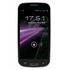 Купить Смартфон Digma Linx 4.77 3G