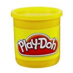 Купить Пластилин Hasbro Play-Doh 22022