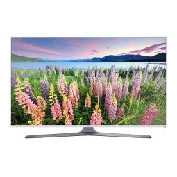 фото Телевизор Samsung UE48J5510AUXRU