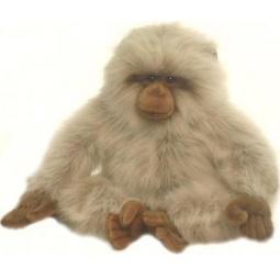 фото Мягкая игрушка для ребенка Hansa «Обезьяна Салем»