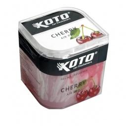 фото Ароматизатор гелевый Koto Air Pro. Модель: Cherry