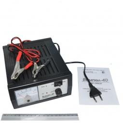 Купить Устройство зарядно-предпусковое ОРИОН Вымпел-40