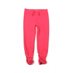 фото Леггинсы Appaman Ruched sweats