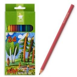 фото Набор карандашей гибких Koh-I-Noor «Центы»