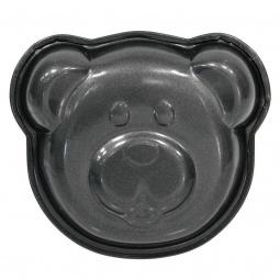 фото Миниформа для выпечки Marmiton «Медвежонок»