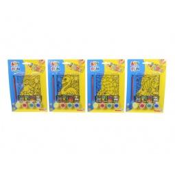 Купить Набор для рисования Simba 6309684. В ассортименте