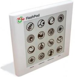 Купить Планшет игровой для детей Good Fun FlashPad