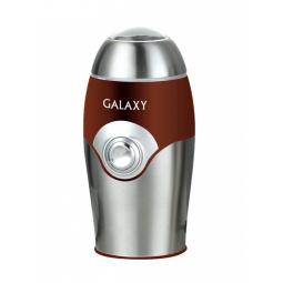 Купить Кофемолка Galaxy GL 0902