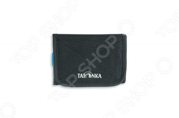 Кошелек Tatonka Folder 2980