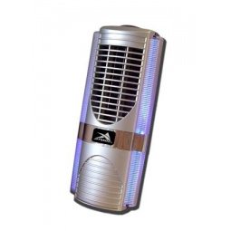 фото Воздухоочиститель-ионизатор «АТМОС-МИНИ»