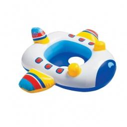Купить Круг надувной Intex 56585-1