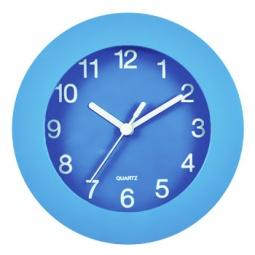 фото Часы настенные СТАРТ CLASSIC. Цвет: синий