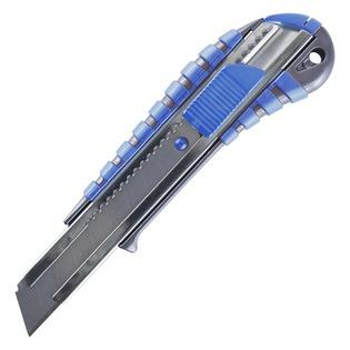 Купить Нож строительный Brigadier 63323