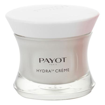 Купить Крем длительного увлажнения кожи Payot Les Hydro-nutritives без парабена