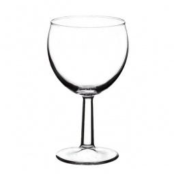 фото Набор бокалов для белого вина Pasabahce «Banquet»