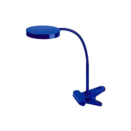 Купить Настольная лампа светодиодная Эра NLED-435